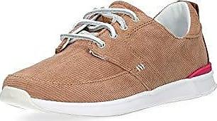 various colors 27cd9 018c1 Reef Schuhe: Sale bis zu −54% | Stylight