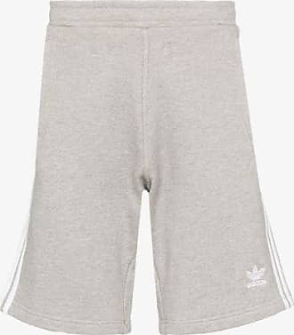 Adidas Shorts for Men: Browse 224+ Items | Stylight