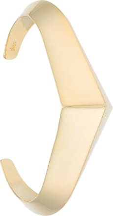 Jack Vartanian Bracelete Rock - Dourado