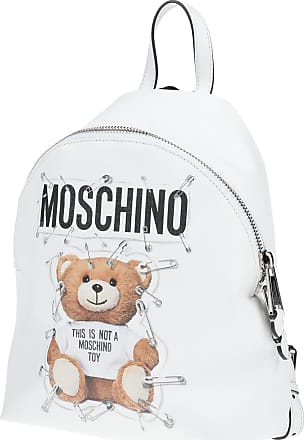 Moschino BORSE - Zaini e Marsupi su YOOX.COM