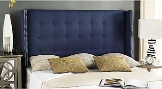 Safavieh Bed Accessories Browse 21 Items Now Up To 15 Stylight