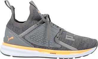 Puma® : Chaussures en Gris jusqu''à −59% | Stylight