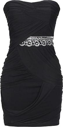 Vestiti A Fascia in Nero: Acquista fino a −86% | Stylight