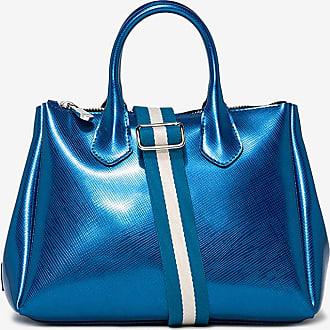 gum medium size fourty hand bag