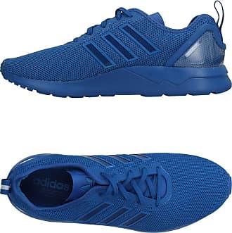 Adidas® Sneaker in Blau: bis zu </div>             </div>   </div>       </div>     <div class=
