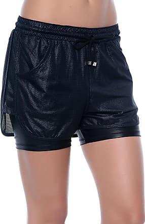 Alekta Shorts Ultimate