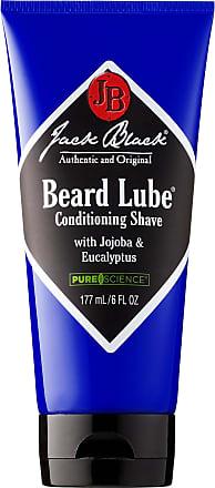 Jack Black Beard Lube Conditioning Shave 6 oz