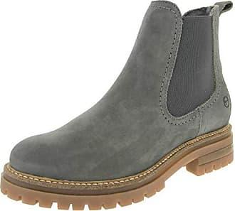 Tamaris Schuhe: Sale bis zu −30% | Stylight
