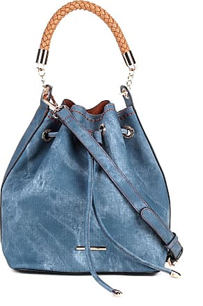 7bfb59514 Dolce & Gabbana® Bolsas Sacola: Compre a R$ 6.400,00+   Stylight