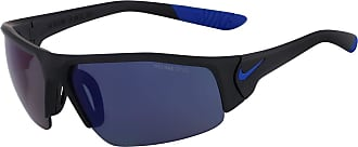 Nike Nike Skylon Ace XV R EV0859 004 75 - Fosco Preto/Game Royal