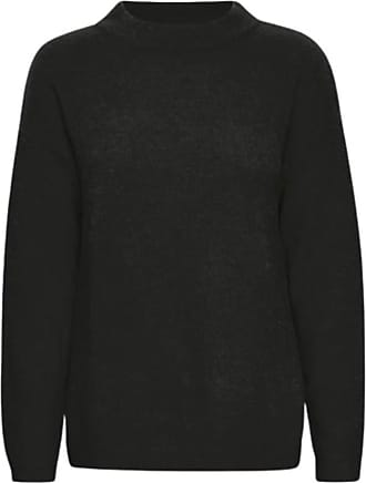 Inwear Klær: Kjøp opp til −65% | Stylight