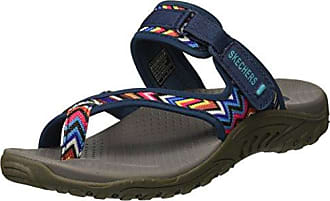 a53edd73c27a Skechers® Strappy Sandals − Sale  at USD  18.68+