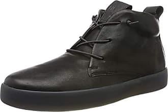 Think Sneaker: Sale bis zu −35% | Stylight