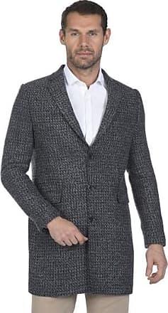 Giorgio Di Mare Mens Blazer Jacket