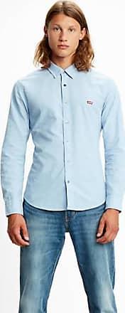Levi's Battery Housemark Slim - Blue