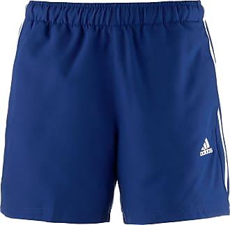Adidas® Kurze Sporthosen für Damen: Jetzt bis zu −46