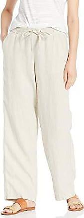 Pantaloni chino a pinocchietto da donna 40 2 US Essentials colore: cachi
