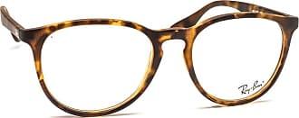 Ray-Ban Óculos de Grau RX7046L Marrom - U / 99/0