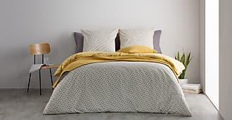Kleines Schlafzimmer Einrichten 25 Coole Stylische Tipps Stylight