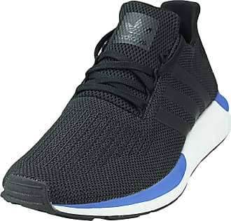 Adidas Swift Run Sneakers / Trainer in Black: Browse 16 Products ...