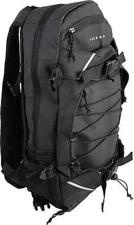 e01bbfef6ba8f Taschen für Herren kaufen − 4136 Produkte