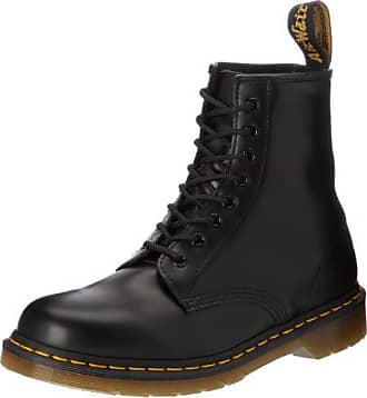 5e02acd1caa1df Stiefel in Schwarz von Dr. Martens® bis zu −39%