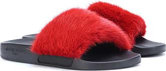 Sandali Givenchy®  Acquista fino a −60%  2291cee3357