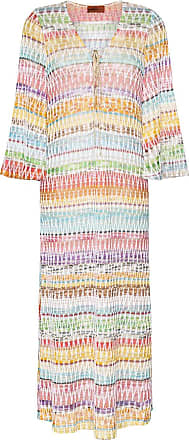 71f1a87e4 Missoni® Maxi Dresses: Must-Haves on Sale up to −72% | Stylight