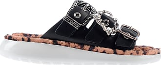 Marc Jacobs Sandalen: Sale bis zu −52% | Stylight