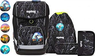 Ergobag ergobag Pack Ensemble cartables et accessoires