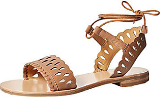 be2e6dd4c Jack Rogers® Sandals − Sale  up to −30%