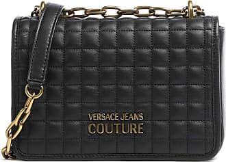 Versace Accessoires: Bis zu bis zu −55% reduziert   Stylight