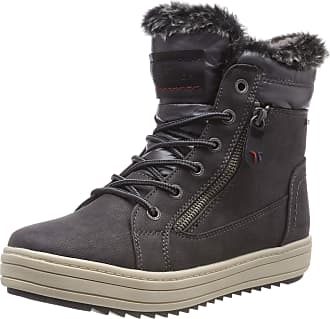 sports shoes c0de9 99bb4 Tom Tailor® Boots: Must-Haves on Sale at £31.00+ | Stylight