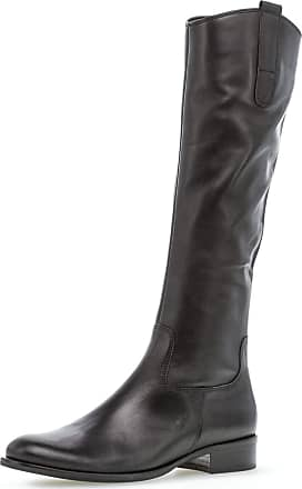 Gabor Boots: Must-Haves on Sale at £62
