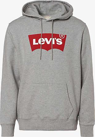 elegante Form am besten authentisch viele Stile Levi's Pullover: Bis zu bis zu −50% reduziert | Stylight
