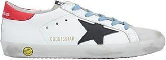 Golden Goose CALZADO - Sneakers & Deportivas en YOOX.COM