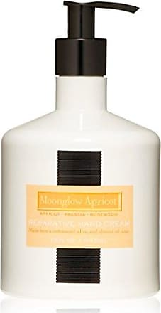 Lafco House & Home Reparative Hand Cream, Moonglow Apricot, 15 Fl Oz