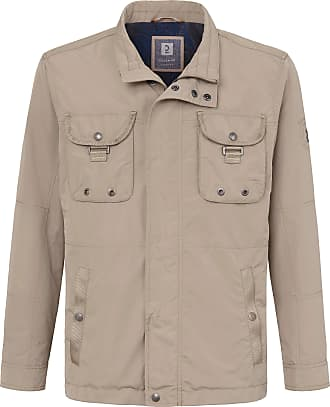 Jacken von Calamar Menswear: Jetzt bis zu −49% | Stylight
