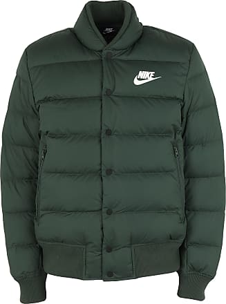 Nike® Winterjacken: Shoppe bis zu −49% | Stylight