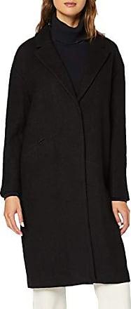 Second Female® Bekleidung: Shoppe bis zu −75% | Stylight