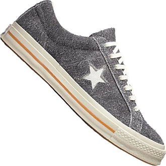 low priced 40050 a95db Chucks in Grau von Converse® bis zu −40% | Stylight