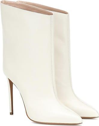 14553d9a05 Ankle Boots in Bianco: 60 Prodotti fino a −64% | Stylight
