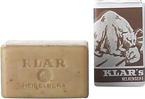 Klar Seifen Skin care Soaps 150 g