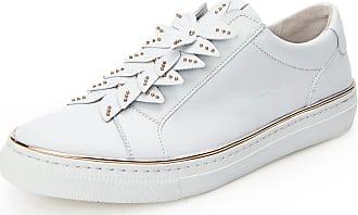 united kingdom good quality good selling Gabor Sneaker: Bis zu bis zu −40% reduziert | Stylight