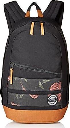 Element Womens Juniors Camden Backpack, Multi