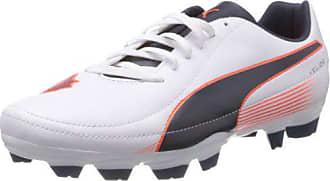 Puma Fußballschuhe für Herren: 386+ Produkte ab 14,95