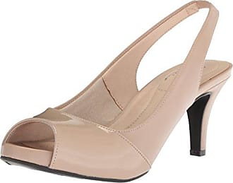 0891f0bc8ba8 Life Stride® Slingback Pumps  Must-Haves on Sale up to −50%
