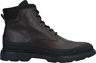 scarpe da uomo invernali hogan
