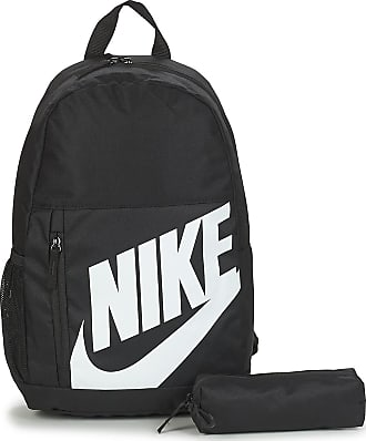 Nike Y ELMNTL BKPK - FA19