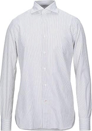 Isaia HEMDEN - Hemden auf YOOX.COM
